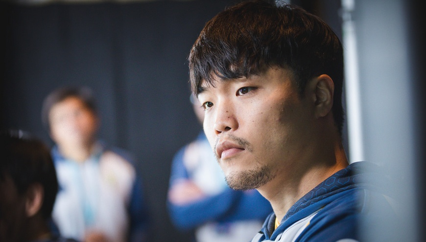 """""""We'll have to make smarter decisions"""": Impact on Team Liquid's play at 2018 Worlds"""