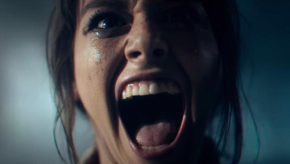 Хоррор The Medium получил live-action трейлер, в котором только кричат