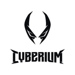 Cyberium Seed