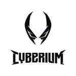 Cyberium.S