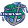 Team Leviathan