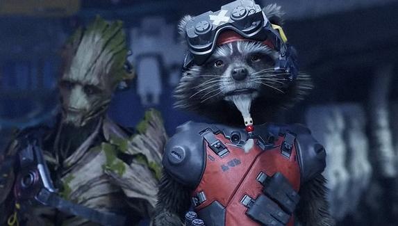 В Marvel's Guardians of the Galaxy появится режим для стримеров