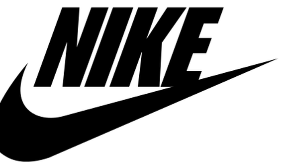Nike представила форму для китайских команд по League of Legends