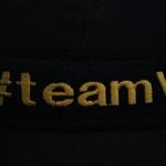 Team V