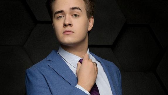 Olsior об опросе на Cybersport.ru: «Сигнал, что талантам есть над чем работать»