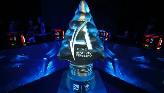 За матчем Virtus.pro и NaVi на Adrenaline Cyber League 2019 наблюдали 129 тыс. человек