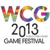 WCG WoT 2013