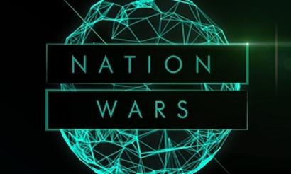 Битва наций в StarСraft 2