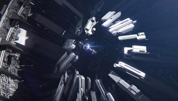 Инсайдер: Starfield покажут на E32021, но сама игра выйдет только в следующем году