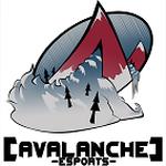 Avalanche eSports Prime