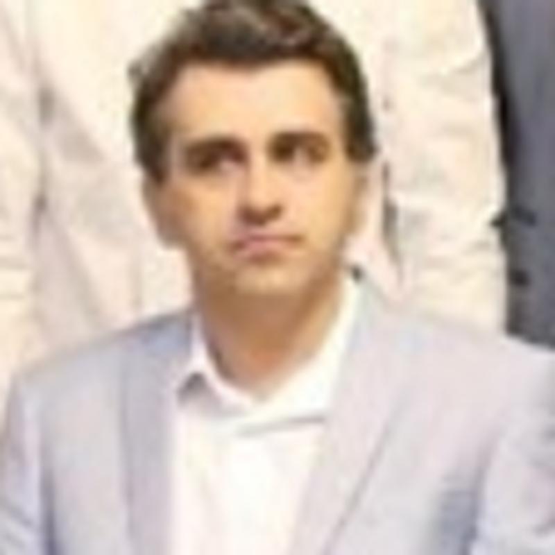 Логман Шаварани