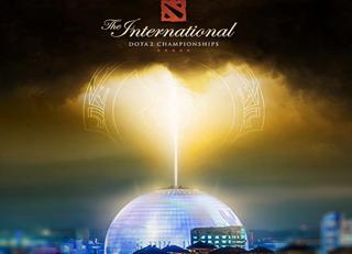 Valve перенесла десятый The International