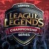 2016 EU LCS Summer Split