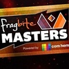 Fragbite Masters 3 CS:GO
