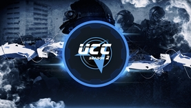 UCC League