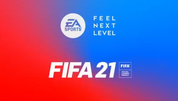 Стала известна дата релиза FIFA 21