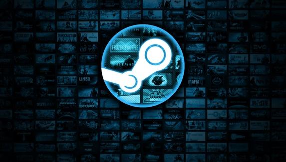 У 82% пользователей Steam установлены процессоры Intel