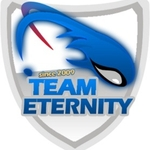 Team Eternity