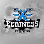 eEriness