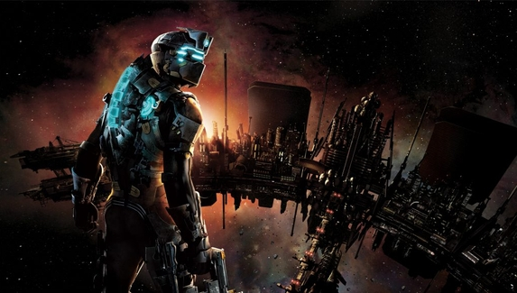 EA анонсировала новую Dead Space — это ремейк первой части