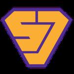 SuperJymy