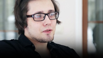 ArsZeeqq is a new coach of Virtus.pro Dota 2 roster