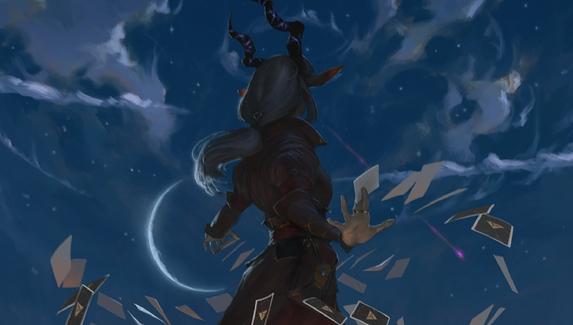 Valve об Artifact 2.0: «Мы уже сейчас работаем над новой системой обучения»