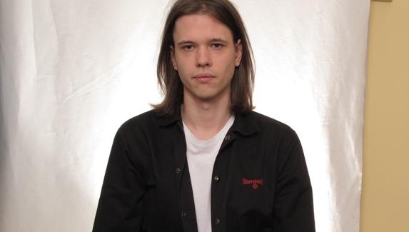 Natus Vincere укомплектовали состав по Apex Legends