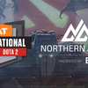 Northern Arena BEAT Invitational
