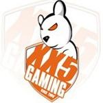 XX5 Gaming