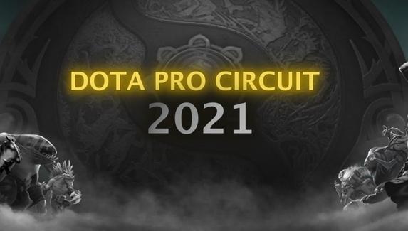 В Dota 2 добавили фанатские наборы 22 команд [Обновлено]