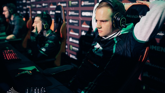 Alliance вышла в финал DreamLeague Season12