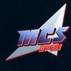 MCS Open Grand Final Dota 2