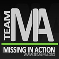 Team MiA