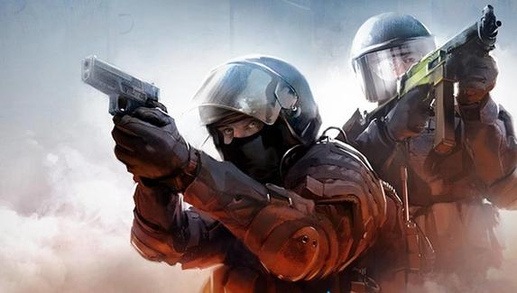 Неполные команды в CS:GO будут получать денежный бонус в каждом раунде
