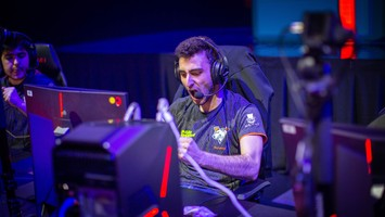 Virtus.pro takes 3-4 place in World Championship 2019