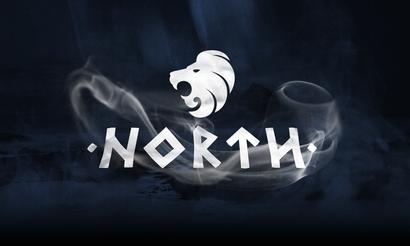 North откроет состав по Apex Legends