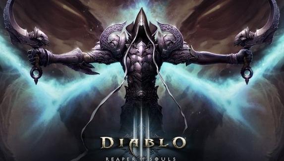 В VK Play появилась скидка на DiabloIII Battle Chest
