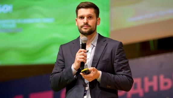 CEO Virtus.pro о молодежной команде по Dota 2: «Наша цель — сделать состав, который в итоге сможет выступить на мейджоре»