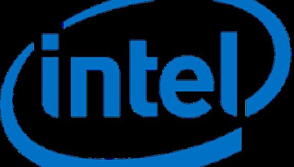 Digitimes: Intel снизит цены на процессоры восьмого и девятого поколений