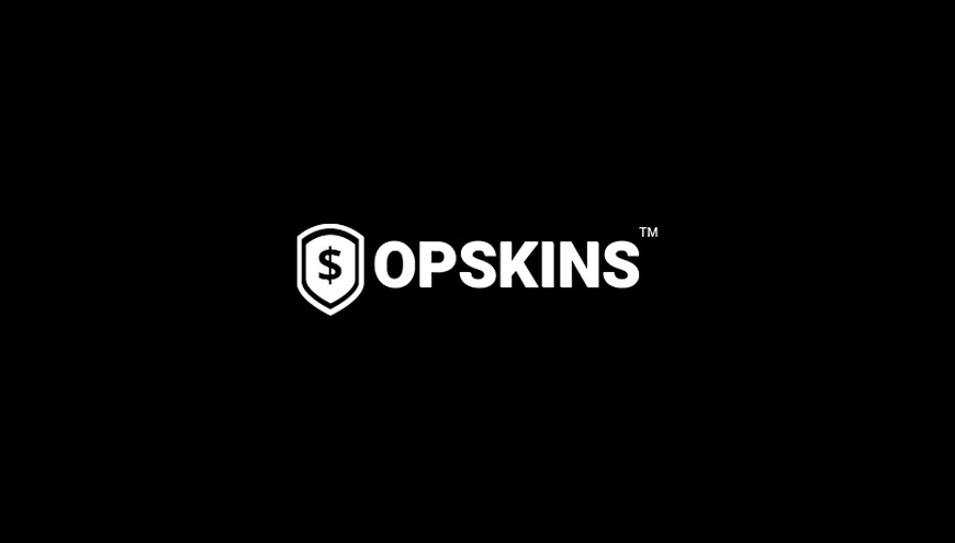 Opskins trade ban toll estimated at $2,000,000
