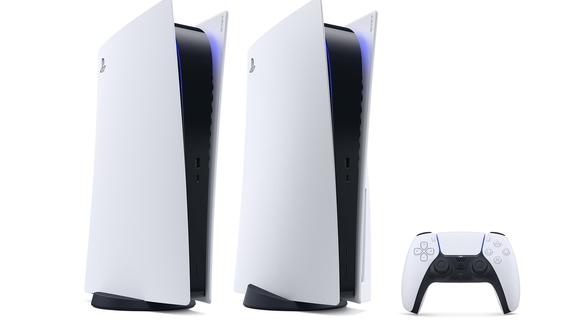 Гуфовский выпустил первый ролик за полтора года — он посвящен PlayStation 5