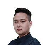 Zhou_Xixi