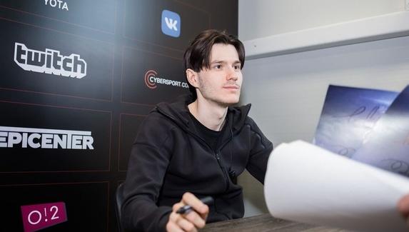 Анонсирован турнир по Dota2 для Европы и СНГ — он пройдет параллельно с DPC