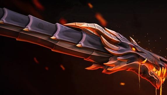 В Valorant появятся анимированные образы для оружия