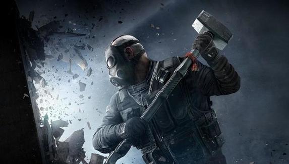 Разработчики Rainbow Six Siege рассказали, когда в игре начнется новое событие
