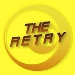 The Retry