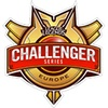 EU Challenger Series Summer