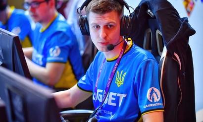 «Группа проходная». Первый влог Team Ukraine с WESG 2018 по CS:GO