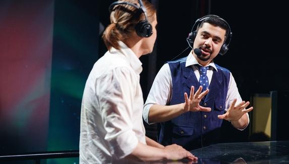 Преподаватели ИОМ РАНХиГС рассказали, как проходит обучение на курсах по Dota 2 и League of Legends